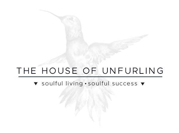 Kathleen Saelens [soulful living ▿ soulful success]