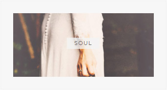 Read More SOUL articles