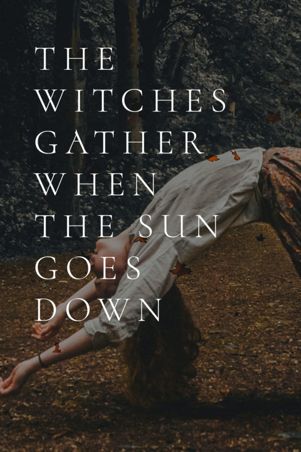 Intro-Reclaiming-The-Witch
