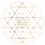 INTUITION-SYMBOL-GOLD